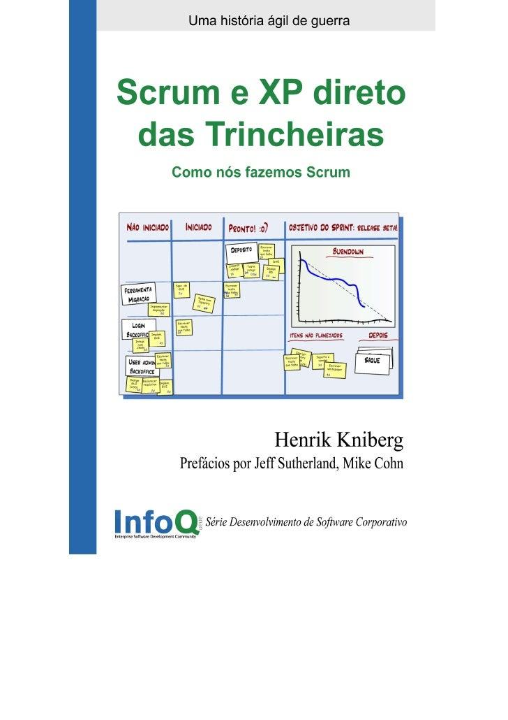 FREE ONLINE EDITION           (non-printable free online version)          Trazido para você como                   Cortes...