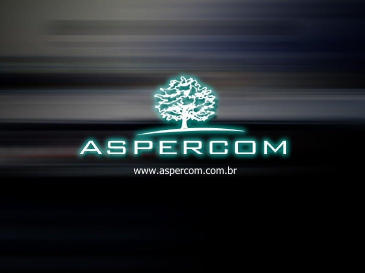 www.aspercom.com.br