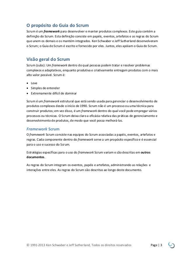 ebook blender reference manual volume 1