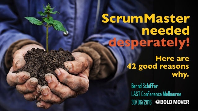 LASTConferenceMelbourne Here are