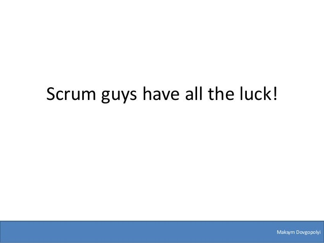 Collaborative Teaching Roles And Responsibilities ~ Scrum roles
