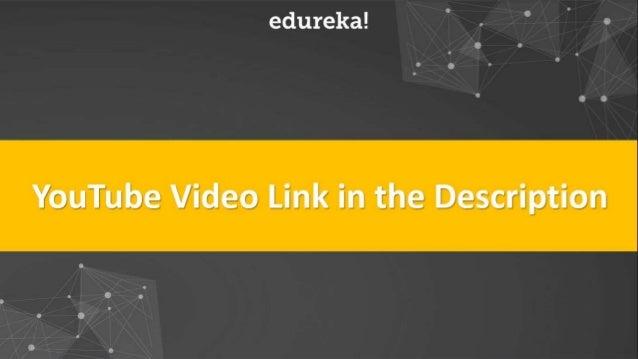 www.edureka.co
