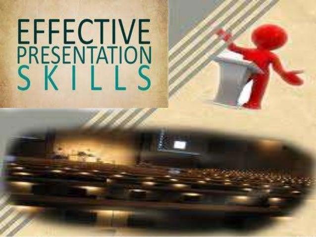 • Subject--- COMMUNICATION SKILLS • NAME--- SHAH JAY B. • ENROLL NO.--- 130210125112 TOPIC NAME--- EFFECTIVE PRESENTATION ...