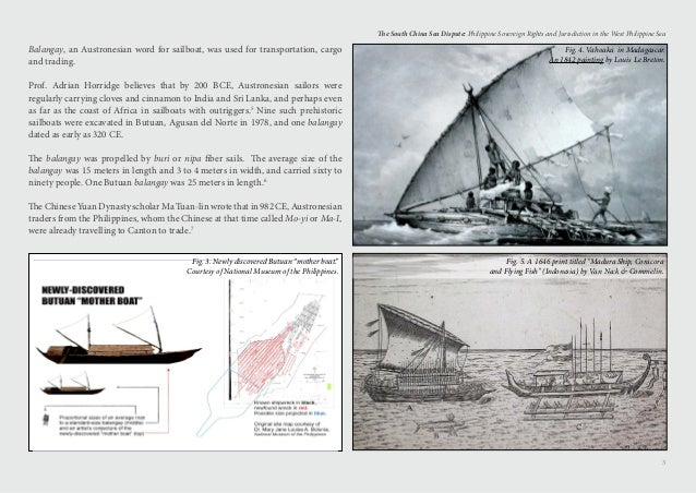 Piracy in the Sulu Sea