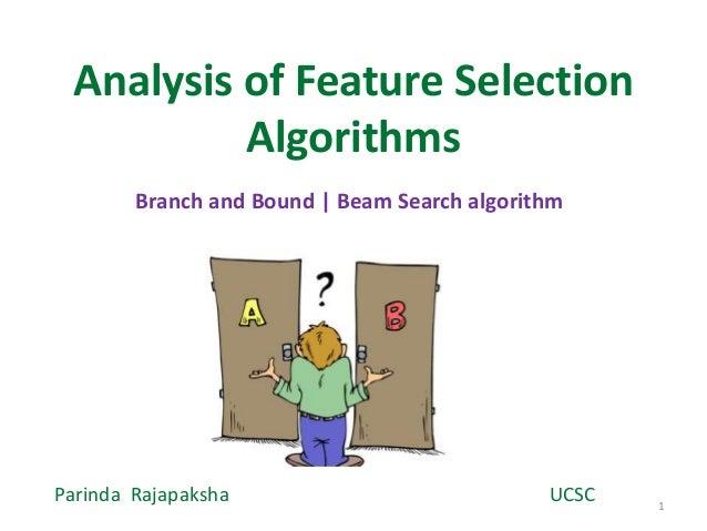 WFST beam search algorithm - NVIDIA Developer Forums