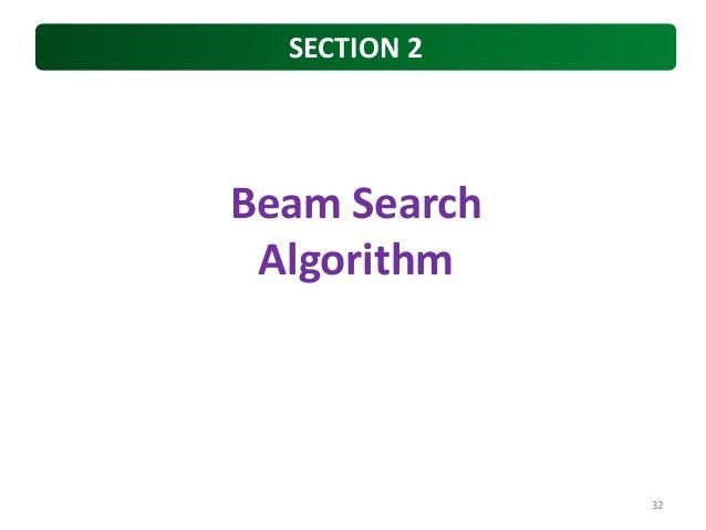 A* Search Algorithm - GeeksforGeeks