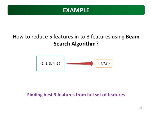 NLP Programming Tutorial 13 - Beam and A* Search