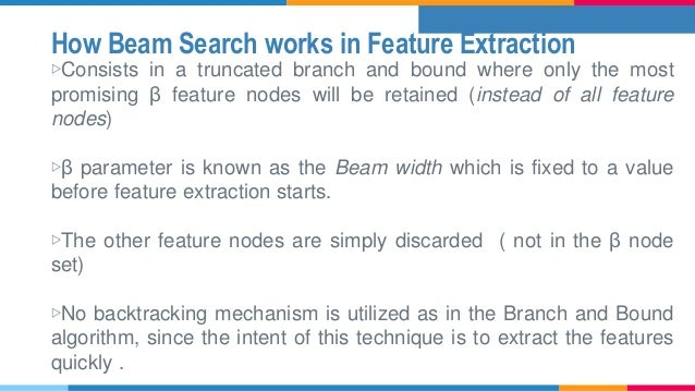 python - Implementing seq2seq with beam search - Stack ...