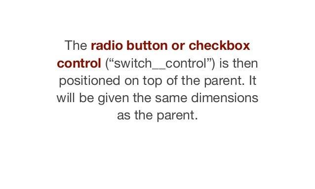 "Control  ""switch__control"""