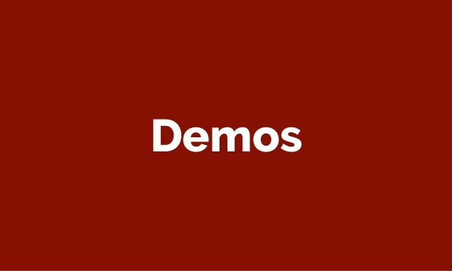 A simple, accessible language switcher module: https://russmaxdesign.github.io/language- switcher/  Github: https://github...