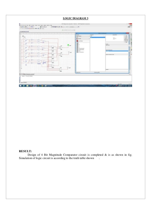 SCSVMV_DSD LAB MANUAL_KMS