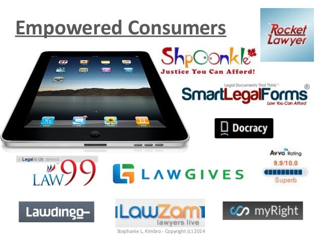 Engagement and Consumer Law Slide 2