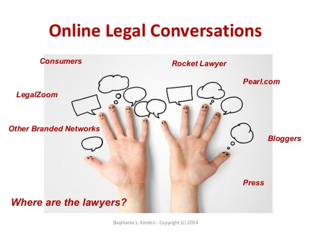 Engagement and Consumer Law Slide 3