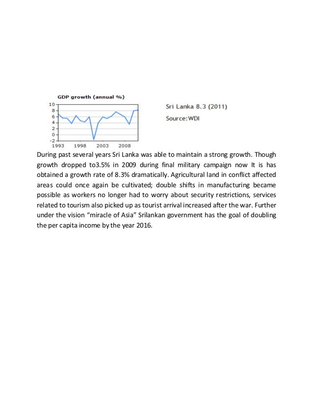 Fiscal and Monetary Polycies Slide 3