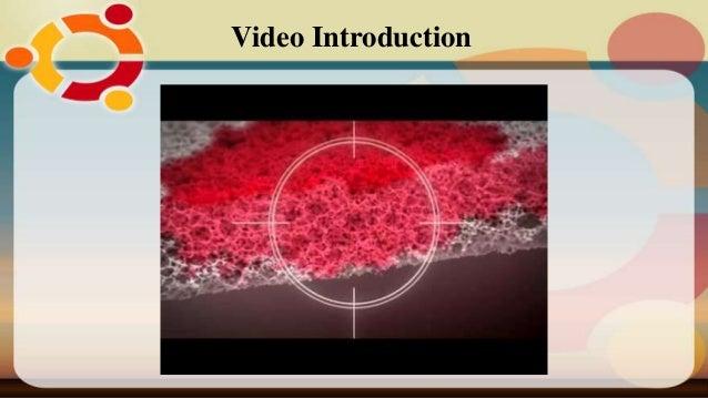 Gene & Tissue Culture: Presentation (Group 4)