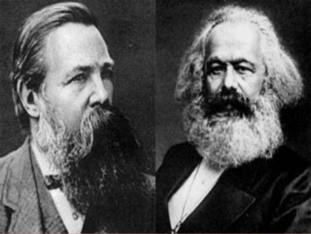 Século XIX : IdeologiasSéculo XIX : IdeologiasSocialismo CientíficoSocialismo CientíficoCriadores:Criadores:Karl MarxKa...