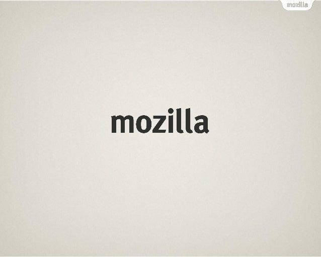 TextSculpting a Vibrant Community          Ankit Gadgil          Sayak Sarkar          Mozilla India