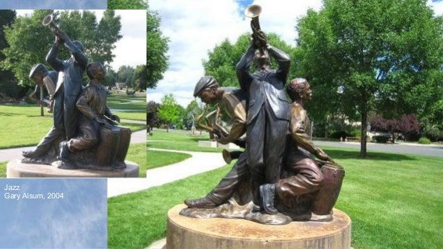Loveland Sculpture in the park4