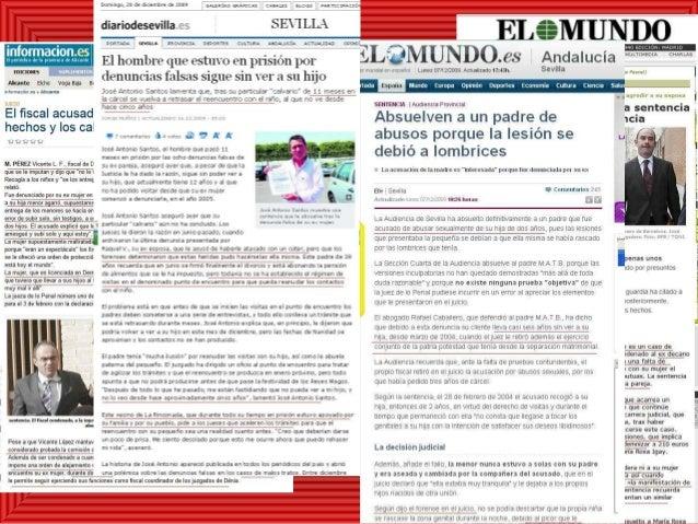 El próximo puedes ser tu. Ante el desamparo y la persecución que sufren los hombres en España, he aquí algunos consejos pa...