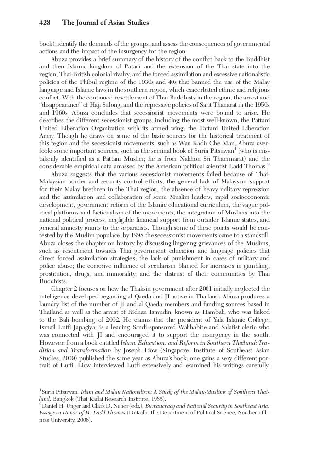 ethnic conflict or insurgency in nepal politics essay Ohchr nepal conflict report – executive summary  february  1996, the cpn (maoist) launched an armed insurgency against the government.
