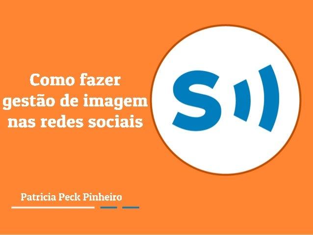 •Advogada formada pela Universidade de São Paulo – USP  •Especialização Negócios Harvard Business School  •Formada pela Es...