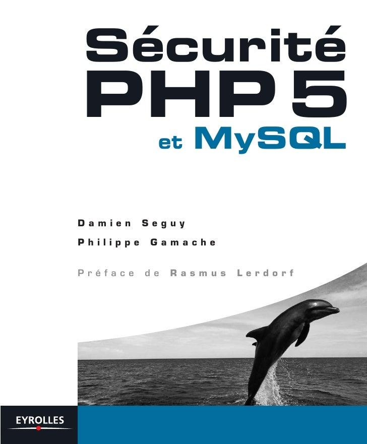 Sécurité.php.et.my sql.bennidu17