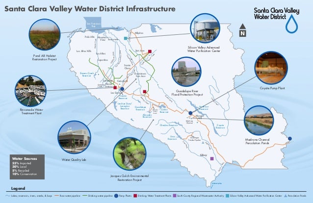 Fast Facts - Santa Clara Valley Water District on capitol water district map, mission viejo water district map, brentwood water district map, california water district map, contra costa water district map, escondido water district map, bakersfield water district map, tucson water district map, san diego county water district map, orange county water district map, florida water district map, missouri water district map, irvine water district map, elk grove water district map, marin water district map, otay water district map, san juan water district map, san jose water district map, alameda county water district map, colusa county water district map,
