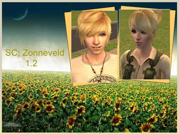 SC; Zonneveld 1.2