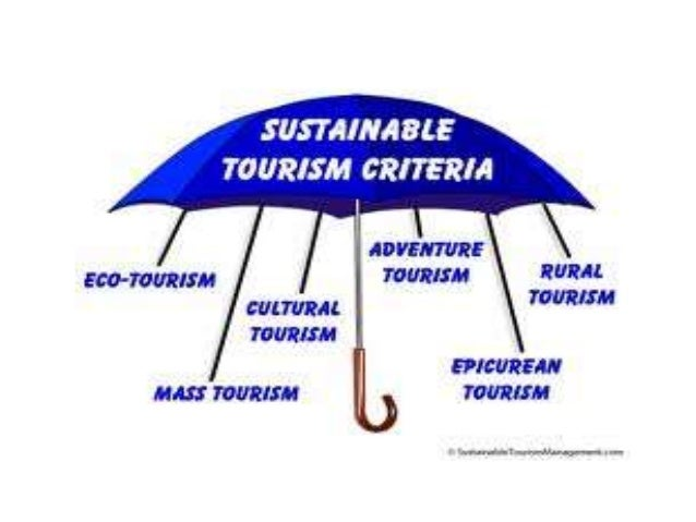 definition of tourism In 1936, the league of nations defined a foreign tourist as someone  in 1976,  the tourism society of england's definition was:.