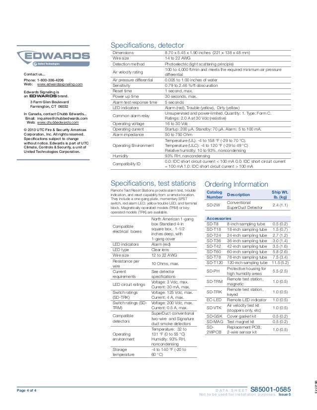 edwards signaling sdvtk data sheet 4 638?cb=1432650577 edwards signaling sd vtk data sheet sd-trk wiring diagram at gsmx.co