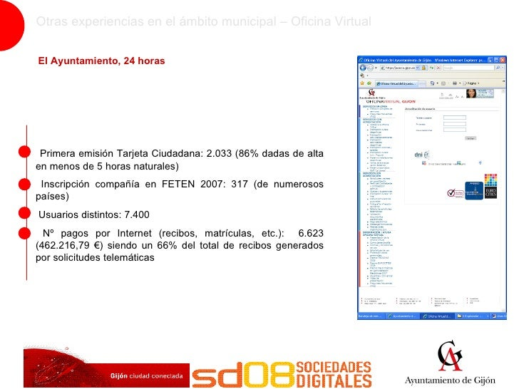 Sd08 presentacion usada en buenos aires for Oficina virtual trafico