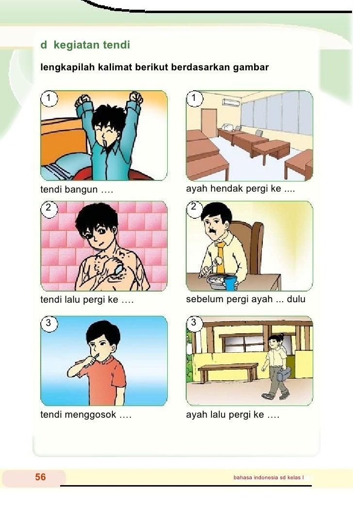 Sd1bhsind Bahasa Indonesia Diansukmawati