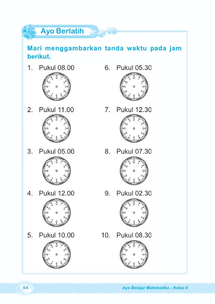 Rpp Sd Kurikulum 2013 Bahasa Indonesia Download Rpp Kurikulum 2013 Lengkap Kelas 4 Iv Sd