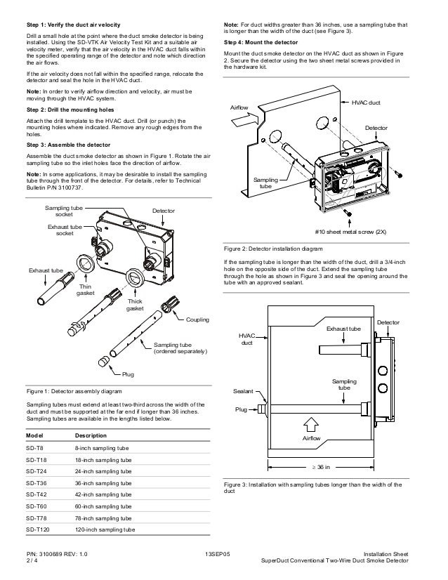 edwards signaling sd2w installation manual 2 638?cb=1432655164 edwards signaling sd2w installation manual est smoke detector wiring diagram at alyssarenee.co