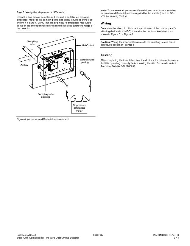 edwards signaling sd2w installation manual 3 638?cb=1432655164 edwards signaling sd2w installation manual est smoke detector wiring diagram at n-0.co