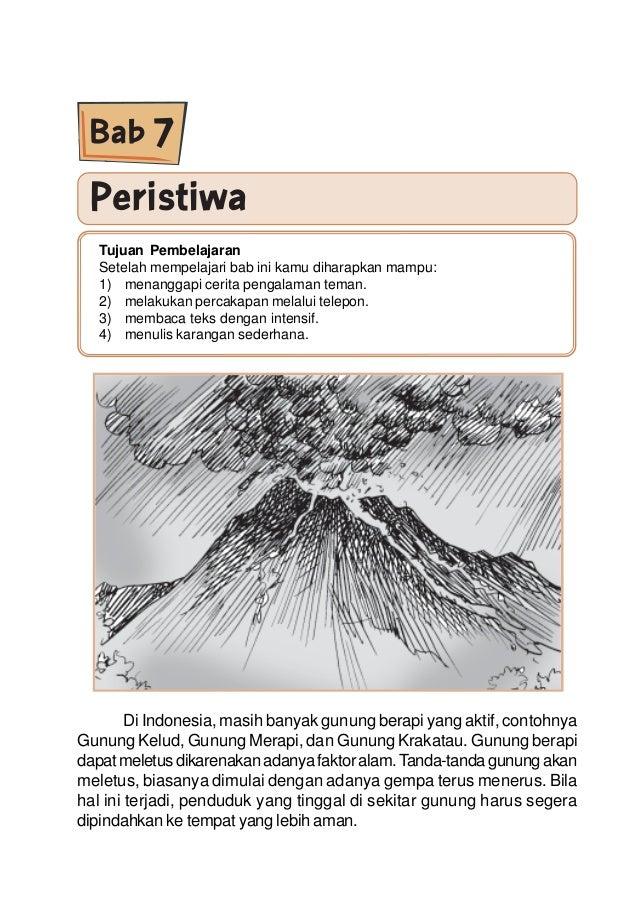 Image Result For Cerita Dongeng Gunung Krakatau