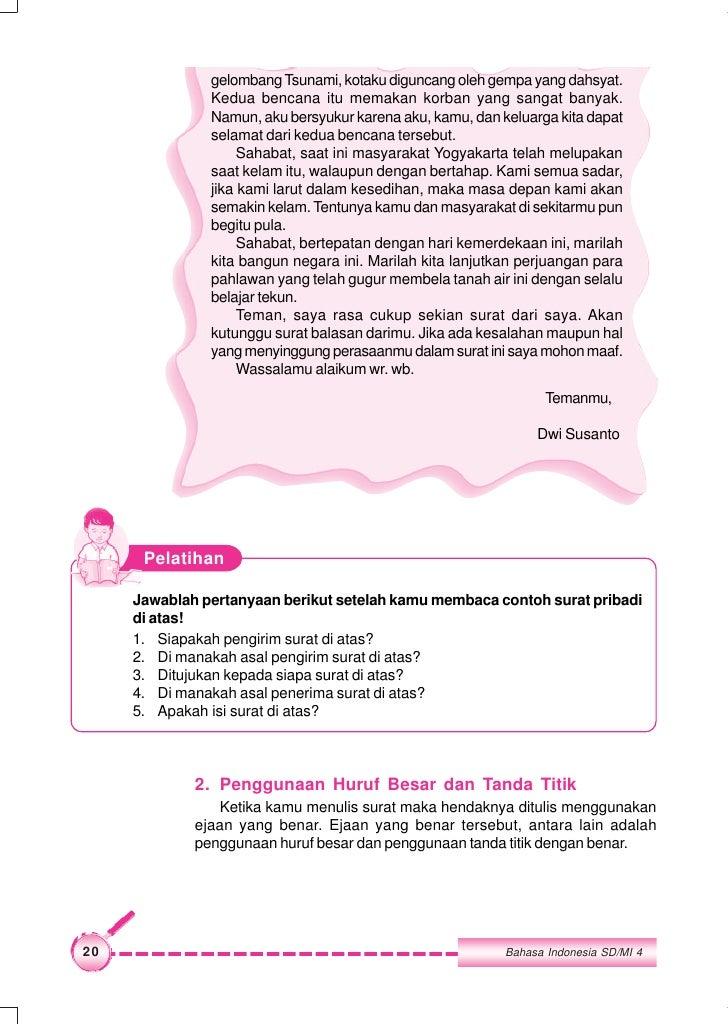 Contoh Dongeng Yang Menggunakan Bahasa Jawa - Olivia Pu