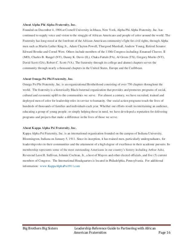 sample recommendation letter for fraternity - Ataum berglauf-verband com