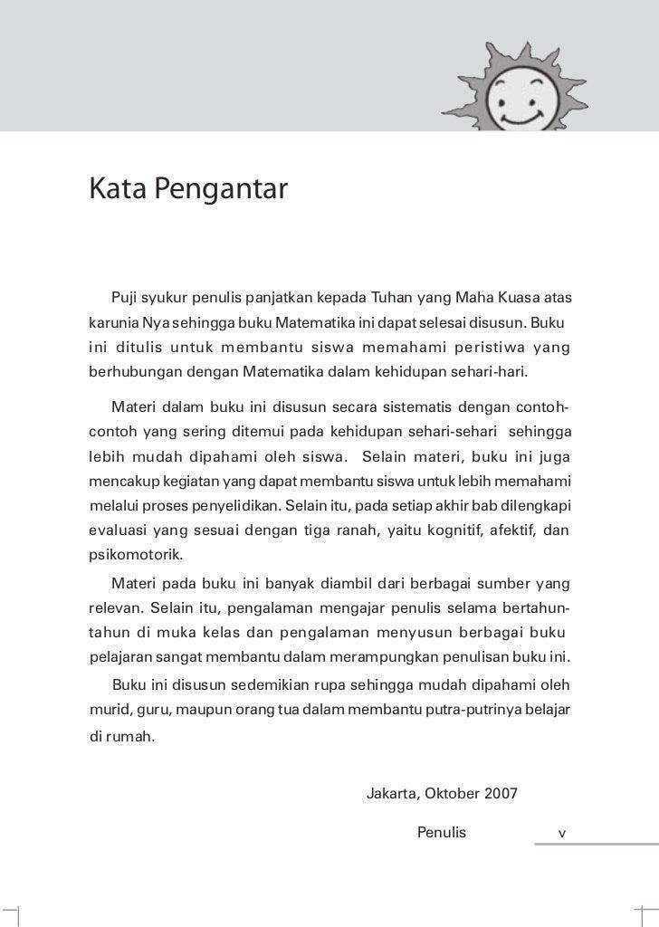 Sd5mat Matematika5
