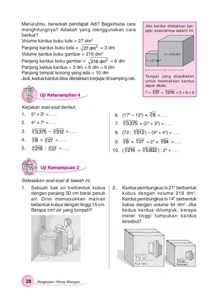 Sd6mat gemar matematika sumanto