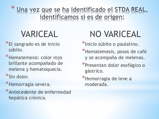 SANGRADO DIGESTIVO NO VARICEAL PDF