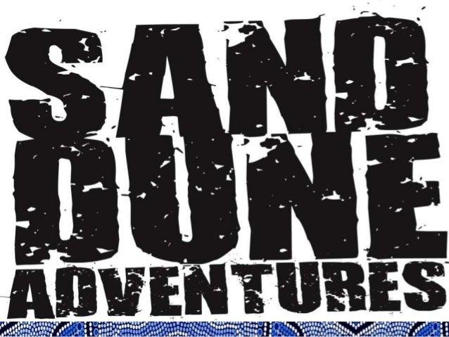 Aboriginal Culture Quad Bike & 4wd Tours
