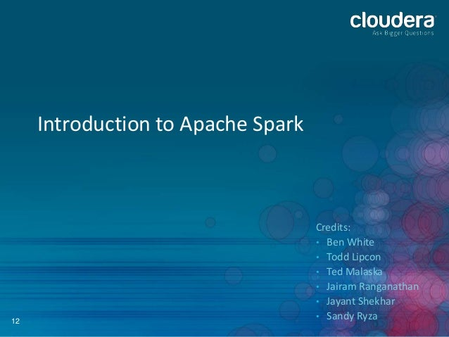 research paper on apache hadoop