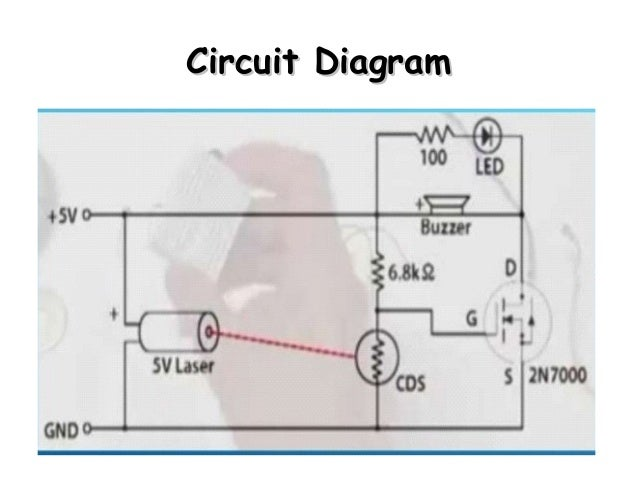 laser security alarm circuit diagram motorcycle schematic laser security alarm circuit diagram circuit diagramcircuit diagram laser security alarm circuit diagram