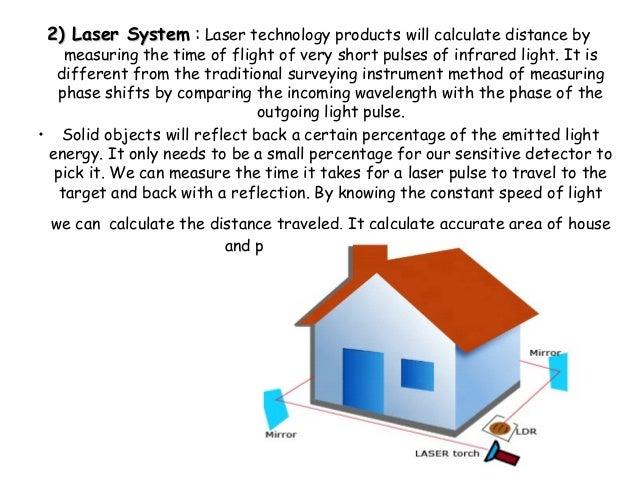 laser security system 17 638?cb=1449239163 laser security system laser security system diagram at honlapkeszites.co
