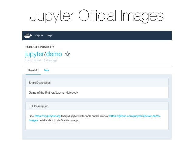 Reproducible Workflow with Cytoscape and Jupyter Notebook