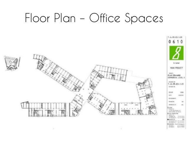Sustainable Design Of A Commercial Building 14 638 Cb 1394250620 Sustainable Design Of A 7c11b0ea7ecdebfb12c0c6704db0b5a4 Site Plan