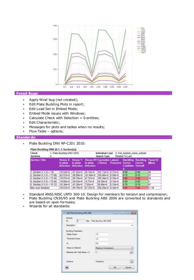 api rp 2a lrfd pdf free download