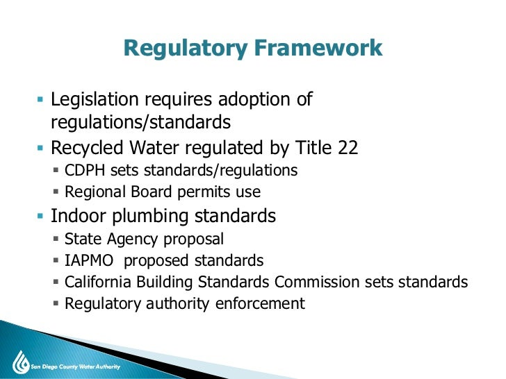 an examination of australias legislation regulations standards and building codes Key legislation project assistance ethanol codes, standards codes and regulations owners of usts switching to store blends containing greater than e10.