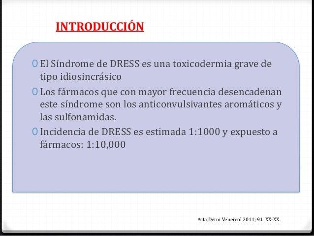 J Family Med Prim Care. 2013 Jan-Mar; 2(1): 83–85. PMCID: PMC3894017 doi: 10.4103/2249-4863.109958